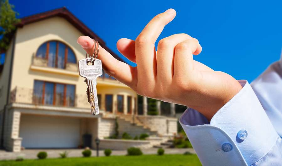 house and land packages in Brisbane